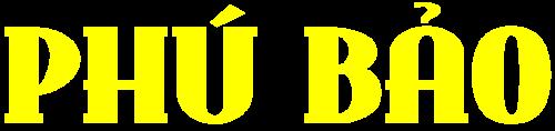 Dụng cụ nhà bêp, thiết bị dùng trong gia đình