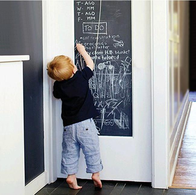 Bảng tranh vẽ cho bé