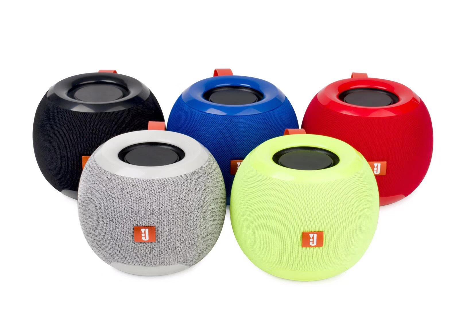 Loa Bluetooth E15