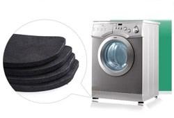 combo 4 miếng kê máy giặt