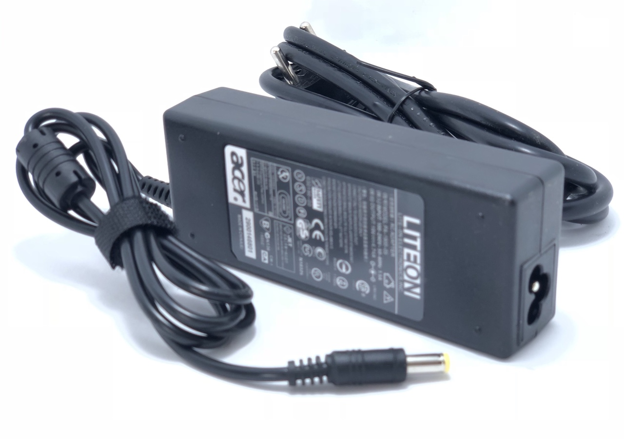 Adapter laptop Acer 19.5V-4.74A (90w)