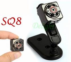 Camera ngụy trang Sq8