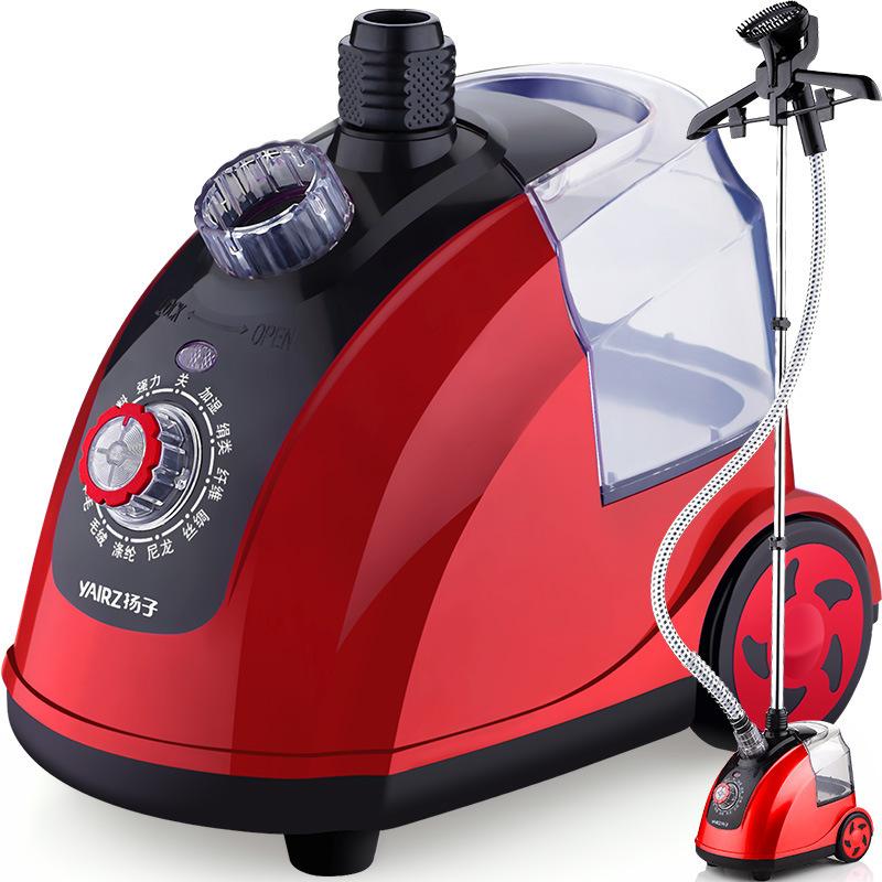 Máy ủi đồ bằng hơi nước